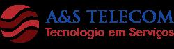 A&S Telecom